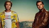Once Upon a Time in Hollywood'dan yeni bir video yayınlandı!
