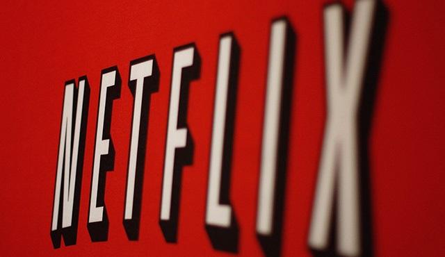 Netflix'ten yeni anne baba olan çalışanlarına sınırsız izin