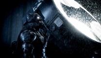 Ben Affleck artık Batman olmak istemiyor!
