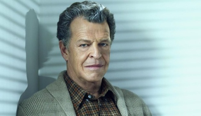 John Noble, Sleepy Hollow'a geri dönüyor