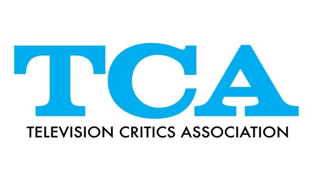 Televizyon Eleştirmenleri Birliği Ödülleri - 2015 aday değerlendirmesi