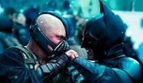 Batman: Kara Şövalye, Kanal D