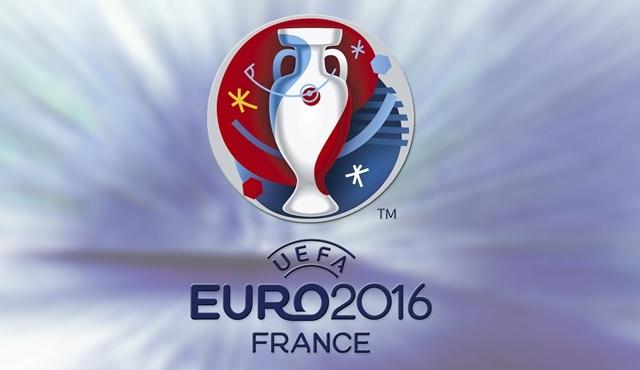 EURO 2016, 4K kalitesiyle TRT1 ekranlarında!