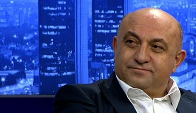 Derin Futbol'dan Kanal D'ye sitem: Gültepe bitmesin!