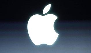 Apple, yeni online yayın platformunu resmen duyurdu: AppleTV+