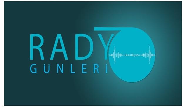 TRT Radyo Günleri 3 Mayıs'ta Malatya'da başlıyor!