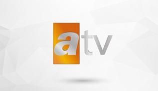 atv'nin internet sitesi, en çok ziyaret edilen televizyon kanalı sitesi oldu!
