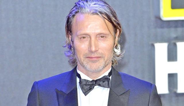 Mads Mikkelsen, Hannibal sessizliğini bozdu