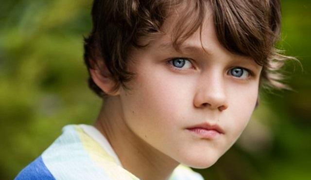Levi Miller, Supergirl'de rol alacak