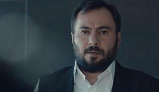 Çukur'da Medet'i Gillette sürprizi bekliyor!