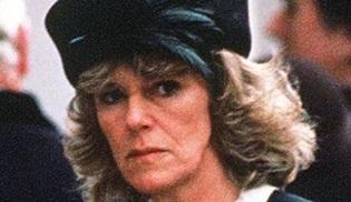 The Crown'da genç Camilla Parker Bowles'ı canlandıracak isim belli oldu