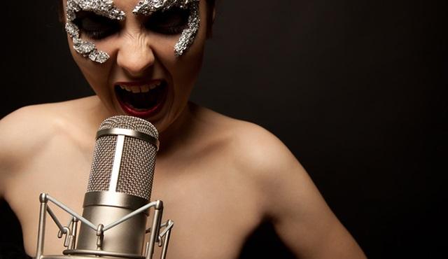 Oyuncular ve Şarkılar: Yetenekmiş, şartmış, ihtiyaçmış...