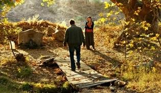Türkiye'nin Oscar adayı Ahlat Ağacı oldu!