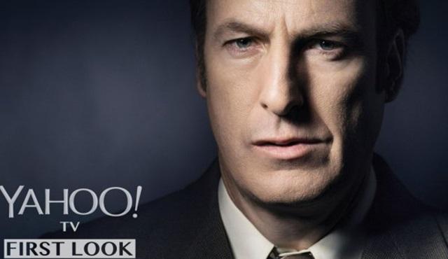 Better Call Saul, karakter posterleri yayınlandı