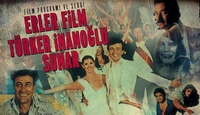 Beyoğlu Festivali'ne Erler Film'den 7 filmlik sinema programı!