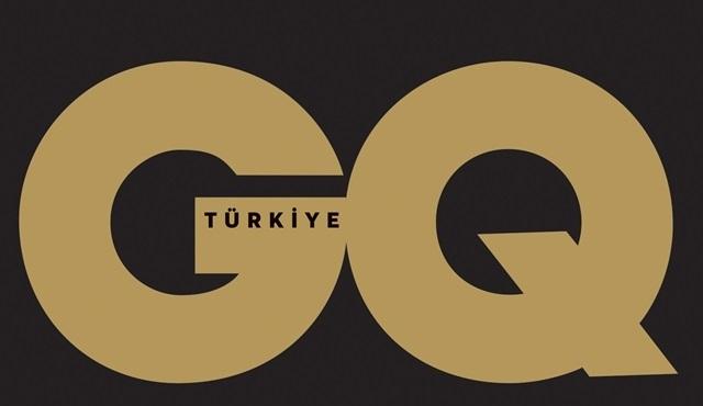 """Gece Gündüz, """"GQ Türkiye Men of The Year"""" Ödül Töreni'nde!"""
