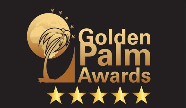 6. Altın Palmiye Ödülleri'nden Turkuvaz Medya'ya 7 ödül birden geldi!