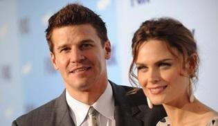 Bones dizisinin ekibi yapım şirketinden 179 milyon dolar tazminat kazandı