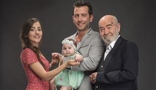 Ver Elini Aşk dizisinin yayın tarihi açıklandı!