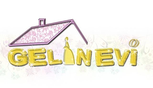 YENİ PROGRAM | Gelin Evi, Show TV'de başlıyor!