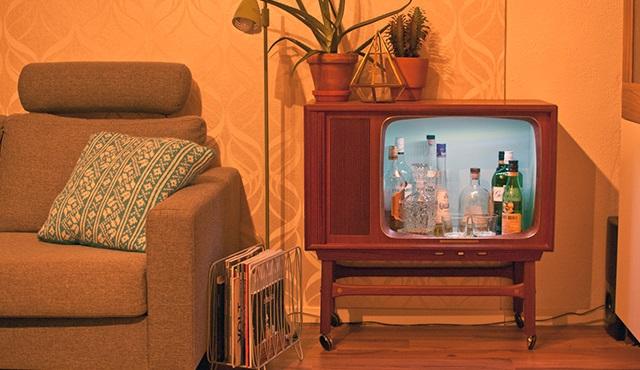 Türk televizyonlarında izlediğimiz unutulmaz yabancı diziler: Ah o günler!