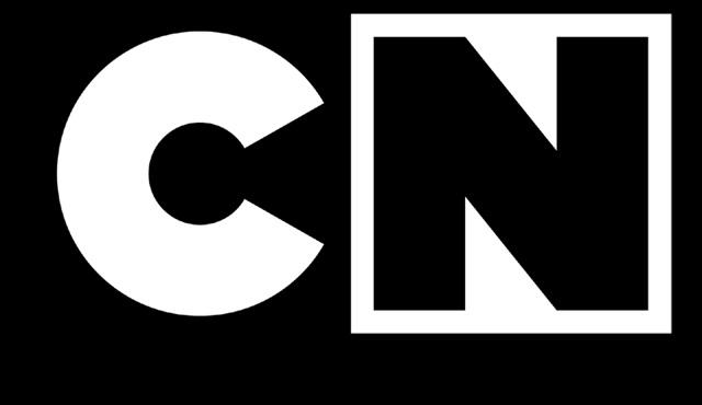 En eğlenceli yılbaşı yarışması Cartoon Network'te!