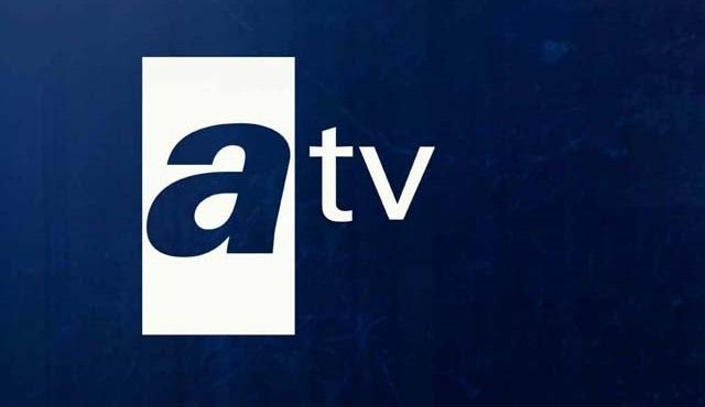 atv, Eylül ayında iki kategoride en çok izlenen kanal oldu!