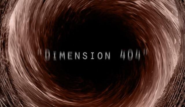 Hulu'nun yeni bilim kurgu dizisi Dimension 404'ın ilk fragmanı yayınlandı