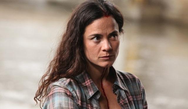 Queen of the South dizisi 4. sezon onayını aldı
