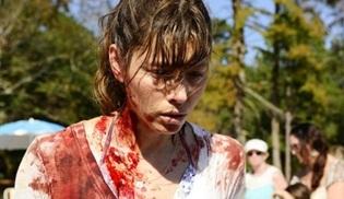 Jessica Biel'ın yeni dizisi The Sinner'ın ilk tanıtımı yayınlandı