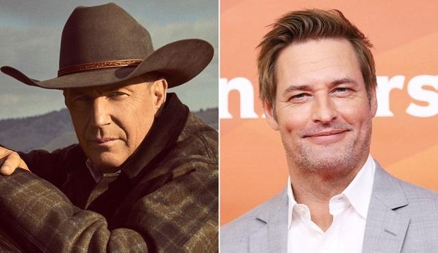 Yellowstone dizisi üçüncü sezon onayını aldı