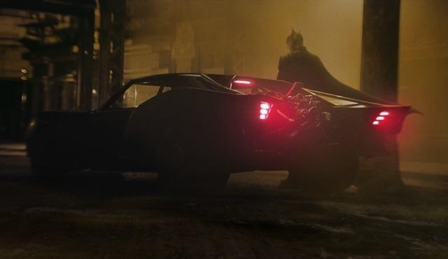 the-batman-filminde-kullanilan-batmobile-belli-oldu
