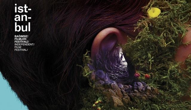 17. !f İstanbul Bağımsız Filmler Festivali'nin reklam filmi 'Hayat Var!' yayınlandı!