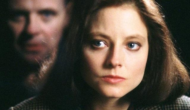 Kuzuların Sessizliği filminin devam dizisi Clarice için hazırlıklara başlandı