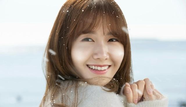 Girls' Generation grubundan YoonA K2 kadrosuna dahil oldu!