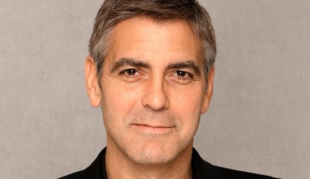 Hollywood Dedikoduları: George Clooney, sahte röportaj kurbanı oldu
