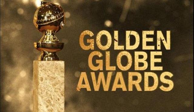 Online platformlar, Altın Küre yarışında öne geçiyor