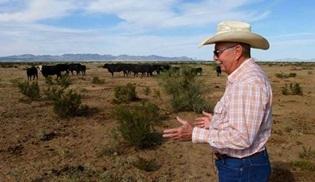 Colorado'yu Öldürmek Discovery Channel ekranlarında başlıyor