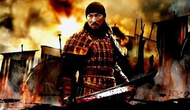 Taktikler Savaşı, TV2'de ekrana geliyor!