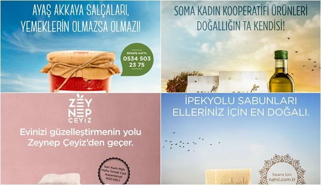 Fox Türkiye, reklam kuşaklarını kadınlara açıyor!