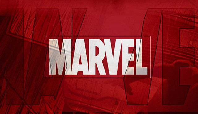 ABC'den yeni Marvel dizisi: Damage Control
