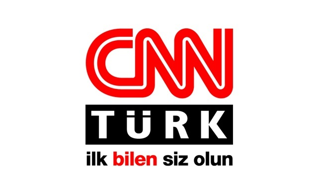 Haber kanalları arasında en çok izlenen kanal, Şubat ayında da CNN TÜRK oldu!