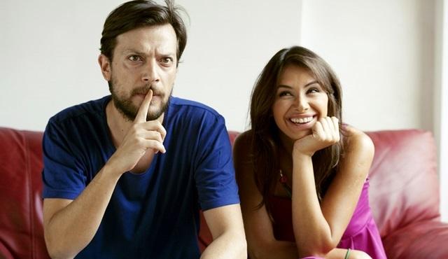 """Bir aşk hikayesini konu alan """"Kendime İyi Bak"""" Kanal D'de ekrana geliyor!"""