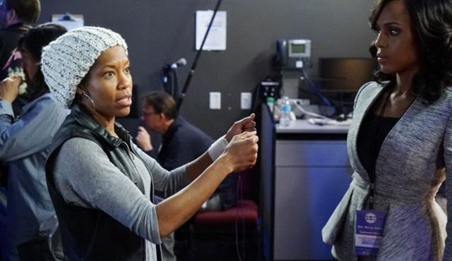 2018 pilot sezonunda kadın yönetmenlerin sayısı arttı