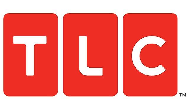 TLC gündüz kuşağında artık Türkçe dublajlı!