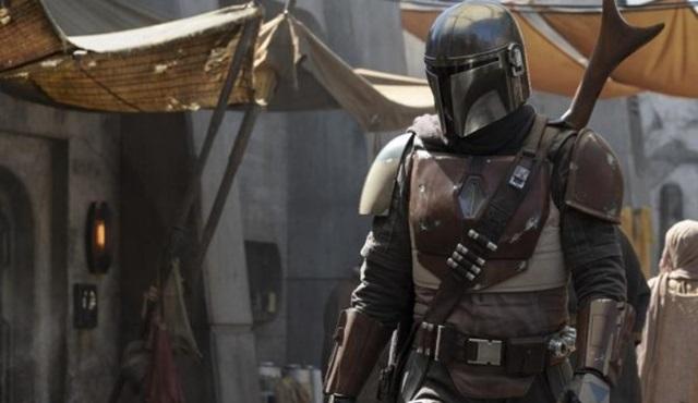 Yeni Star Wars dizisinin detayları belli olmaya başladı