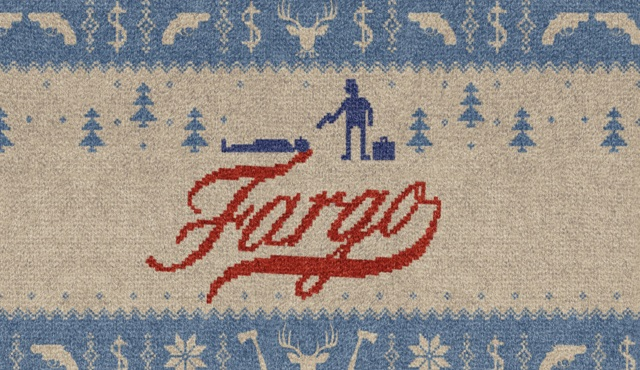Fargo: Tek gecelik kıyamet