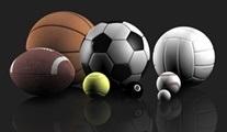 Pay Tv'lerin en sadık izleyicisi: Sporseverler
