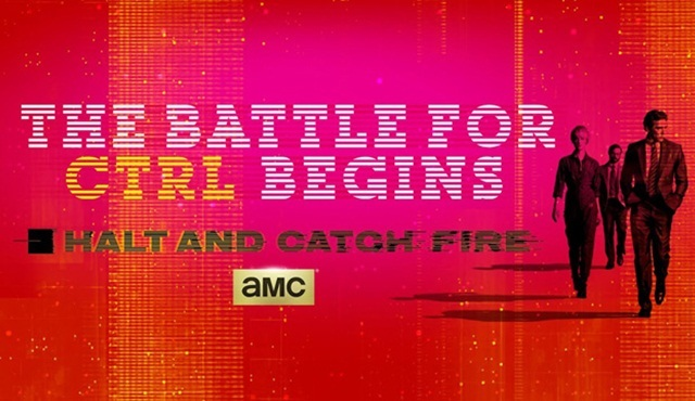 Halt and Catch Fire, dördüncü ve son sezon onayı aldı