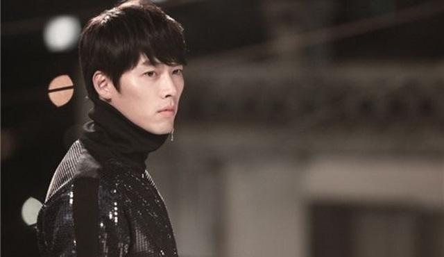 K-Drama Aktörleri: Hyun Bin